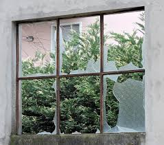 Rotherham Glaziers - Your Local Glazier