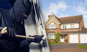 Rotherham Glaziers - We Are Local To You